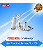 NURSE CALL COMMAX CC-200