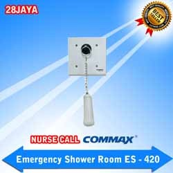 NURSE CALL COMMAX ES-420