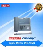 NURSE CALL COMMAX JNS-70MN