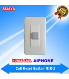 NURSE CALL AIPHONE NIR-2