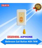 NURSE CALL AIPHONE NIR-7HW