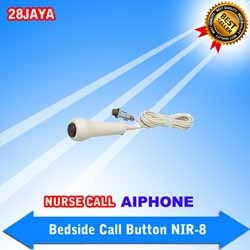 NURSE CALL AIPHONE NIR-8